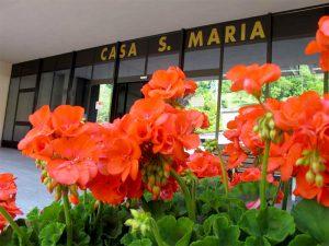 RSA Val Brembilla - Struttura residenziale